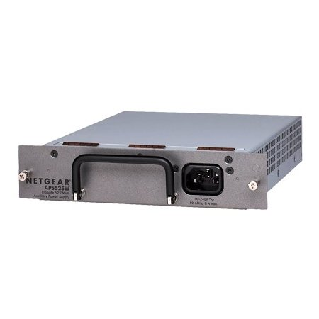 NETGEAR [R]  Spare 300W PSU for XSM7224S