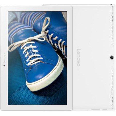 Lenovo Tab 2 X30F Белый