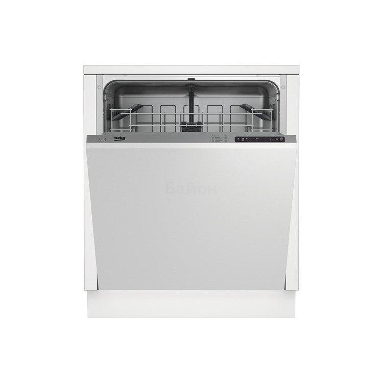 Купить Beko DIN15210 в интернет магазине бытовой техники и электроники
