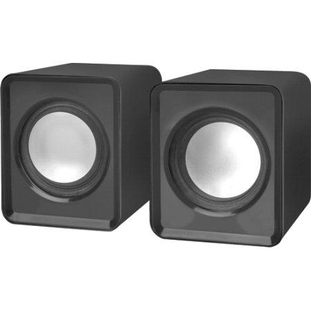 CBR CMS90 Черный