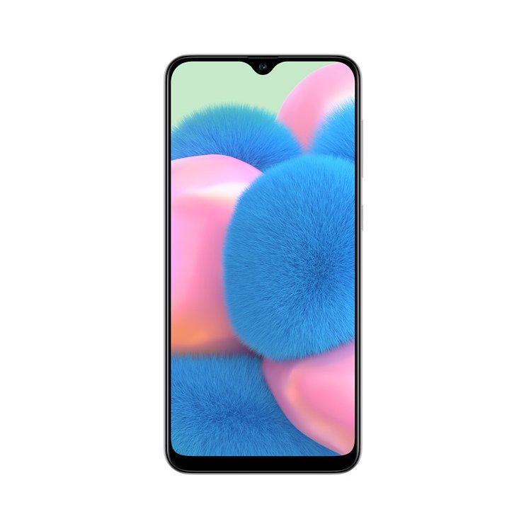 Samsung Galaxy A30s SM-A307F 32GB
