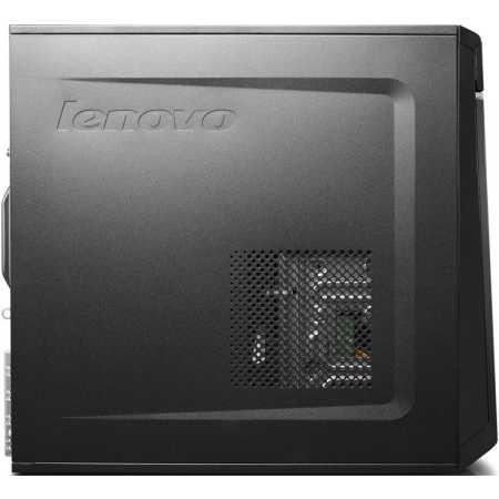 Lenovo IdeaCentre 300-20ISH Intel Core i3, 3700МГц, 4Гб RAM, 1000Гб, DOS