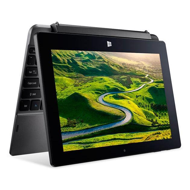 Acer Aspire Switch One SW1-011