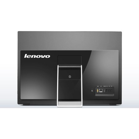 Lenovo S400z 1 Тб HDD, Черный, 4Гб, Windows, Intel Core i3