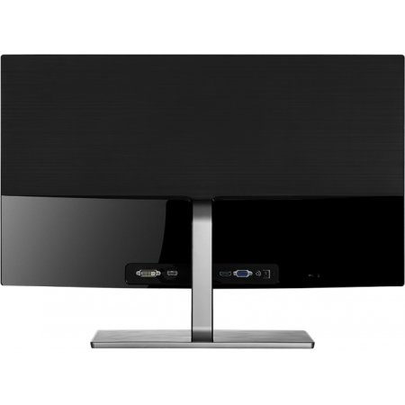 AOC U2879VF Черный, DVI, HDMI, Full HD