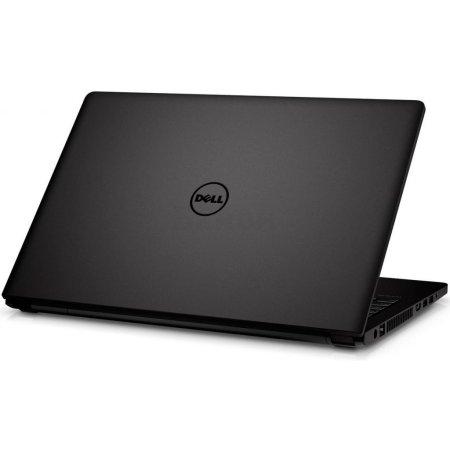 Dell Latitude 3570-9060