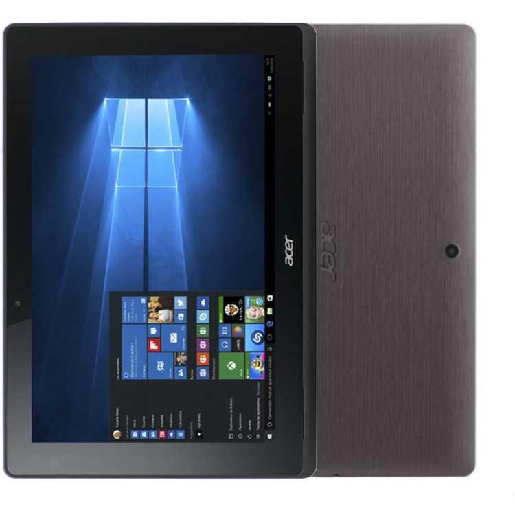 Acer Aspire Switch 10 Wi-Fi, 64Гб
