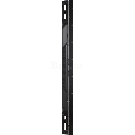 LG Commercial_LED LCD Monitor 47 (MFT WIDE) 47WV50MS-BL