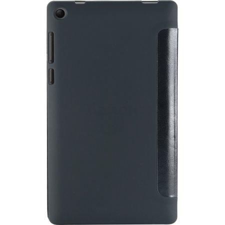 IT Baggage ITLN3A705-1