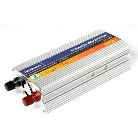 Rolsen RCI-800A 1600Вт, в прикуриватель