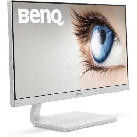 """BenQ VZ2470H 23.8"""", Белый, HDMI"""