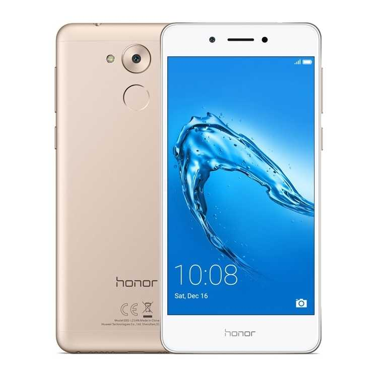 Huawei Honor 6С