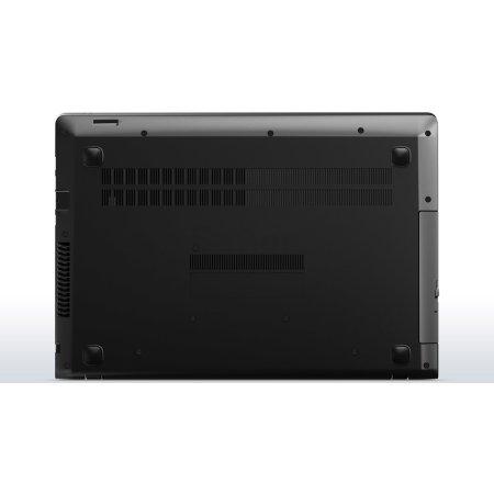 "Lenovo IdeaPad 100-15IBY 80MJ00E3RK 15.6"", Intel Pentium, 2160МГц, 4Гб RAM, DVD-RW, 500Гб, Черный, Wi-Fi, Windows 10, Bluetooth"