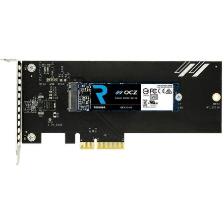 OCZ RVD400-M22280-256G-A