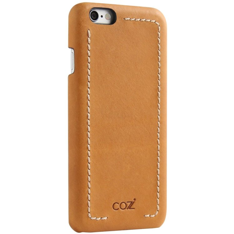 Cozistyle CLWC6018 для iPhone 6s Plus