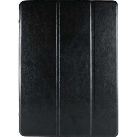 IT Baggage ITHWM2105-1