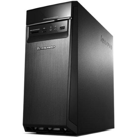 Lenovo H50-05 90BH004GRS