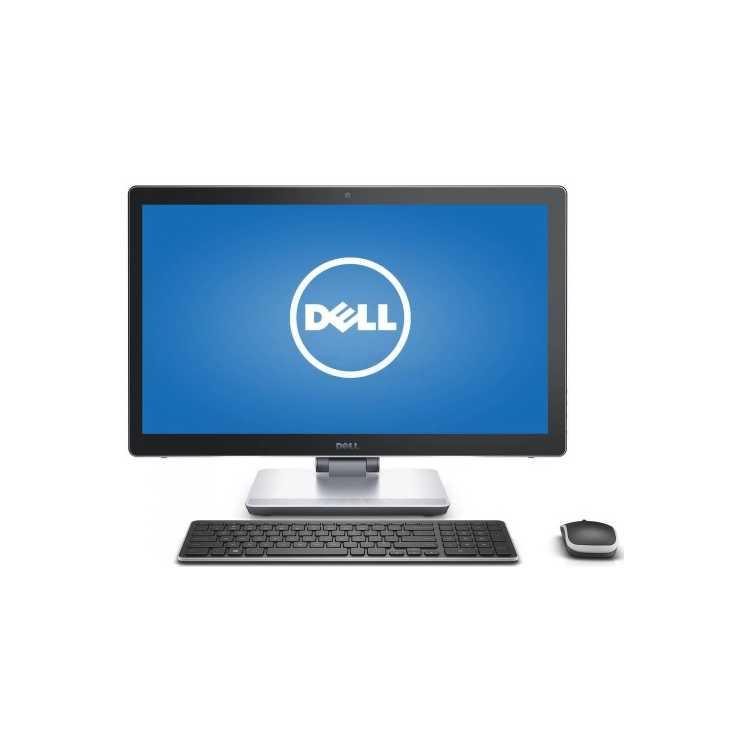 Купить Dell Inspiron 7459 в интернет магазине бытовой техники и электроники