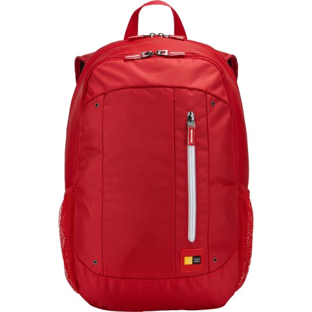 Case Logic Jaunt Backpack Красный