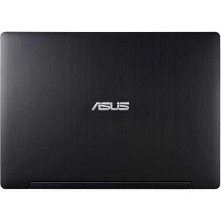 "ASUS Transformer Book Flip TP300LA-DW049H 13.3"", Intel Core i5, 1.7МГц, 6Гб RAM, DVD нет, 1Тб, Черный, Wi-Fi, Windows 8.1, Bluetooth 13.3"", Intel Core i5, 1700МГц, 6Гб RAM, DVD нет, 1Тб, Черный, Wi-Fi, Windows 8.1, Bluetooth"