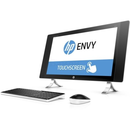 HP Envy 24-n250ur 8Гб, 1000Гб, Intel Core i5