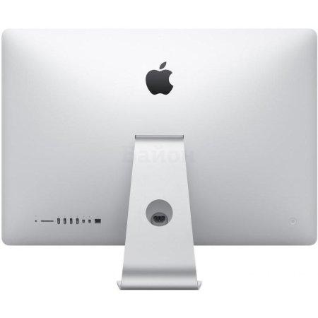 iMac 21.5 Retina 4K Серебристый, 8Гб, 1000Гб