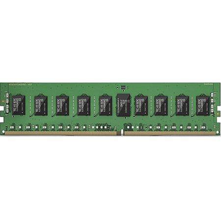 Samsung M378A1K43BB1-CPB00 DDR4, 8Гб, PC4-17000, 2133, DIMM