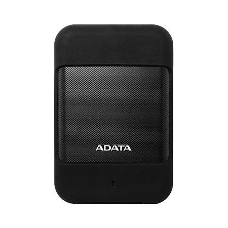 ADATA HD700 1TB