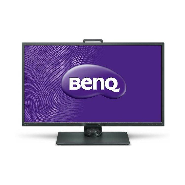 "BenQ PD3200Q 32"", DVI, HDMI, 2560x1440"