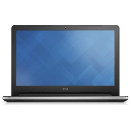 "Dell Inspiron 5558 15.6"", Intel Core i3, 2000МГц, 4Гб RAM, 1Тб, Красный, Wi-Fi, Linux, Bluetooth, WiMAX 15.6"", Intel Core i3, 2000МГц, 4Гб RAM, DVD-RW, 1Тб, Красный, Wi-Fi, Linux, Bluetooth, WiMAX"