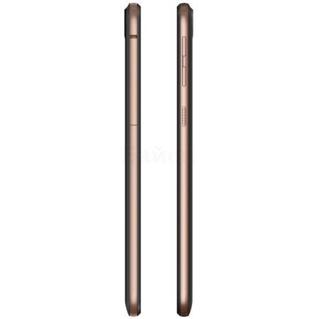 HTC Desire 830 Dual Sim Черный