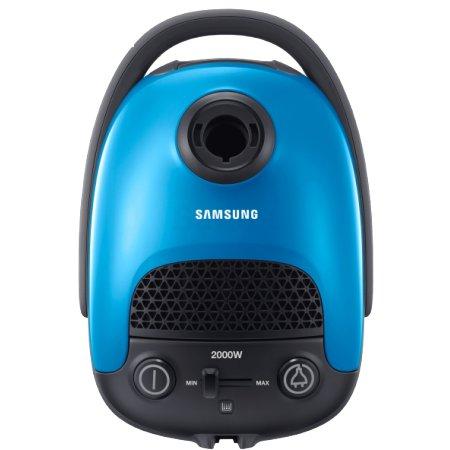 Samsung SC-20F30WNCN Голубой