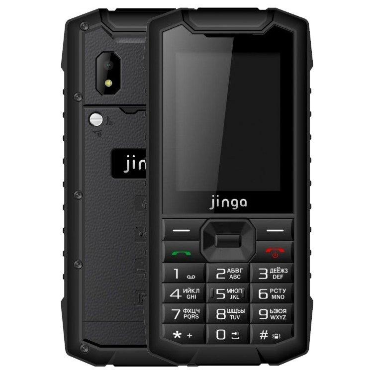 Jinga IP68, 0.032Гб, 2 SIM