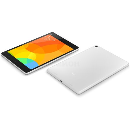 Xiaomi Mi Pad 16Gb