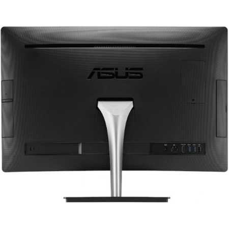 Asus V200IBUK Черный, 4Гб, 500Гб, Windows, Intel Pentium