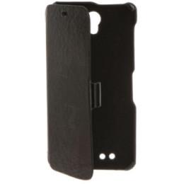Onext для BQ BQS-5515 Wide Черный