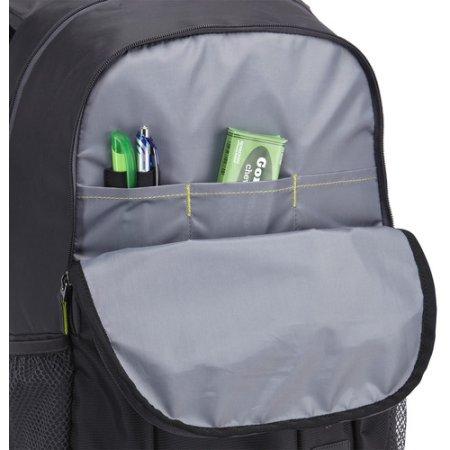 """Case logic Jaunt Backpack 15.6"""""""