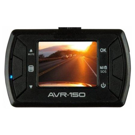 Ritmix AVR-150 1280x720