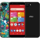 INOI kPhone 4G Черный