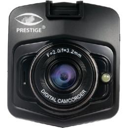 Prestige AV-510