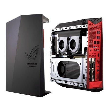 Asus ROG G20CB 3400МГц, 16Гб, Intel Core i7, 2128Гб
