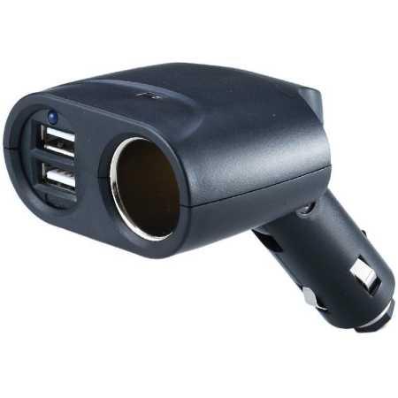 Wiiix TR-04U2 Черный