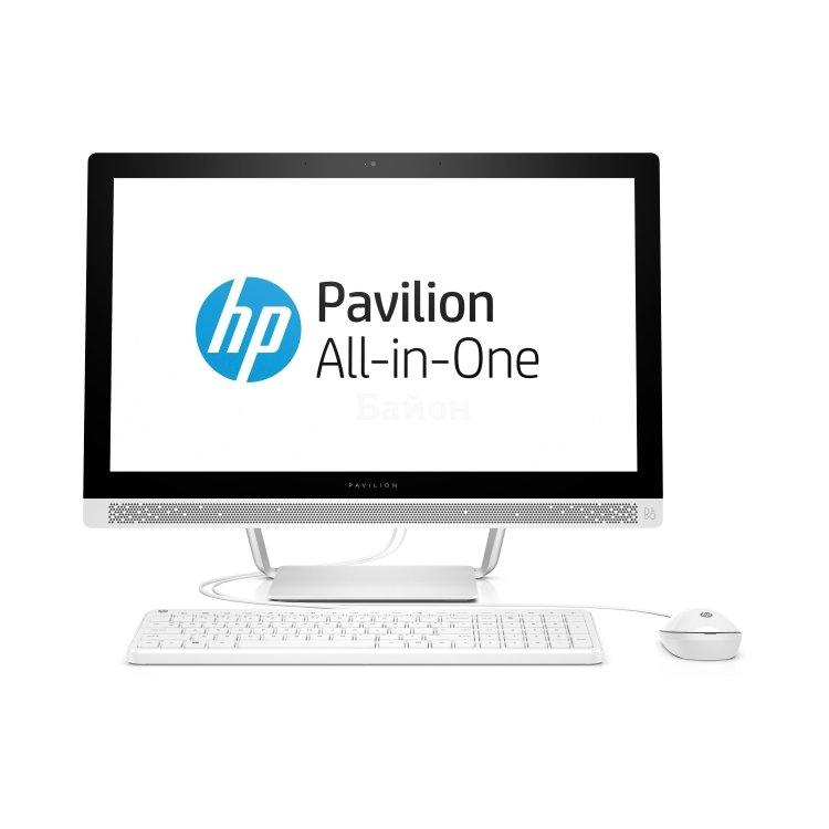 HP Pavilion 24-b236ur