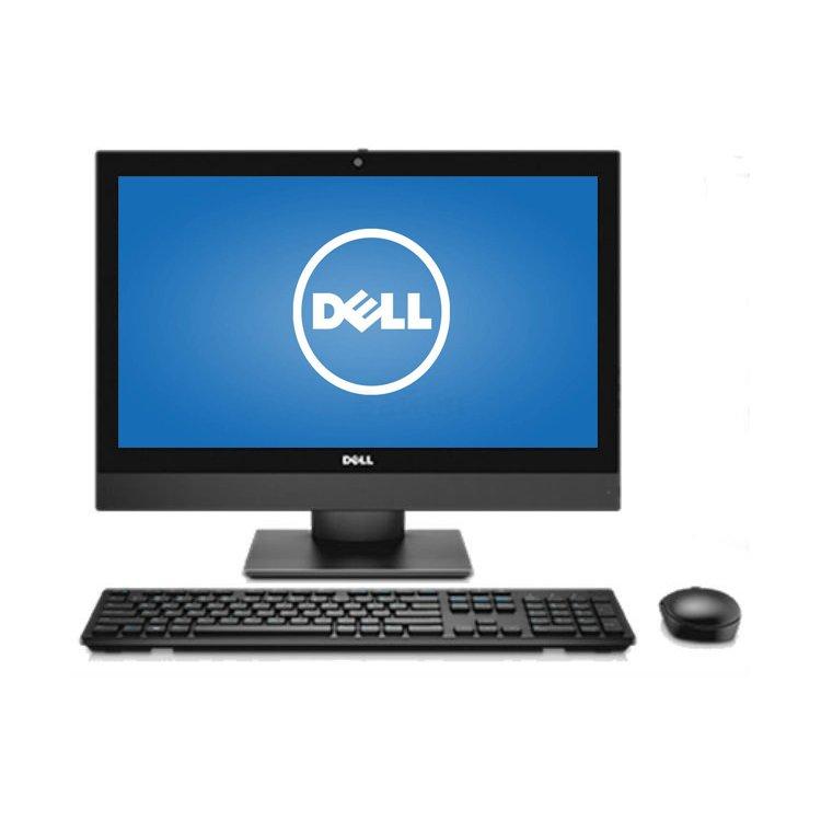 Dell OptiPlex 5250-8381
