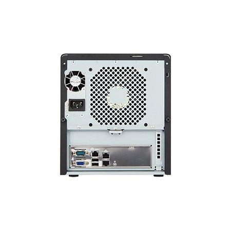 Inwin MS-04-1