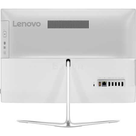 Lenovo AIO 510-22ISH F0CB00EKRK