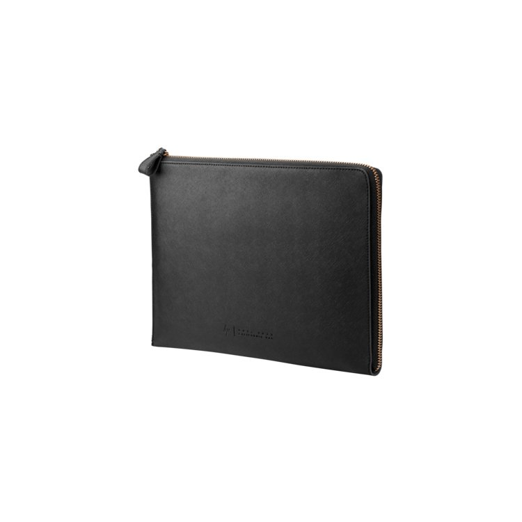 HP Slite Leather Sleeve W5T46AAA