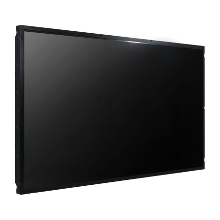 """LG 72WX70MF 72"""", Черный, 1920x1080, без Wi-Fi, Вход HDMI"""