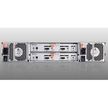 Dell MD1200-30719-01t 72000Гб, Стальной