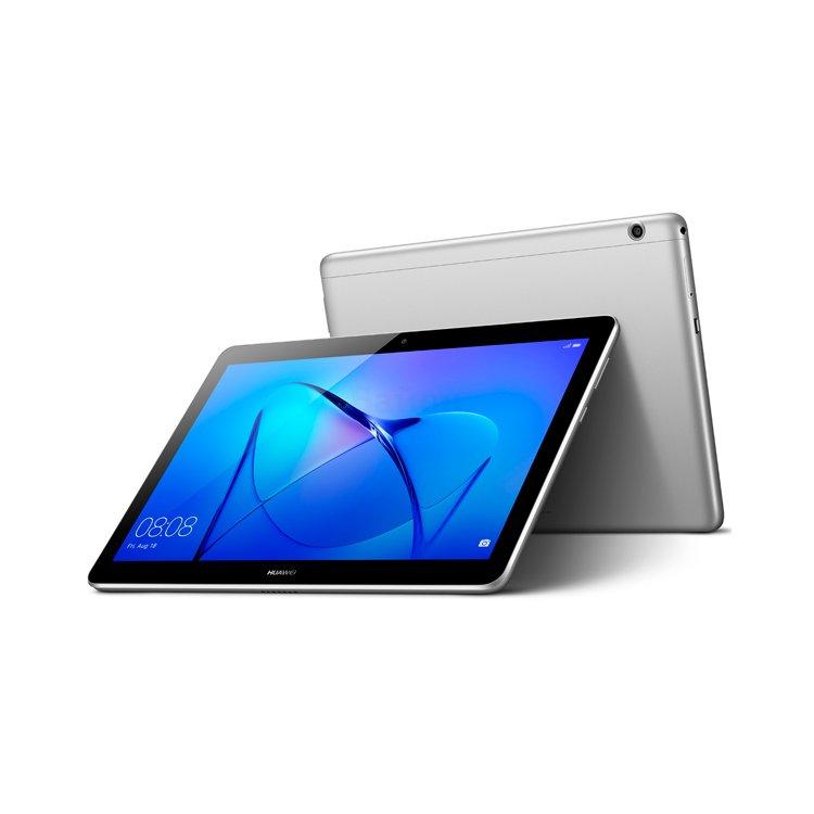 Huawei MediaPad T3 10.0 3+32Gb
